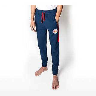 RBS Forward Tracksuit Bottoms (RBS19043): FC Red Bull Salzburg rbs-forward-tracksuit-bottoms (image/jpeg)