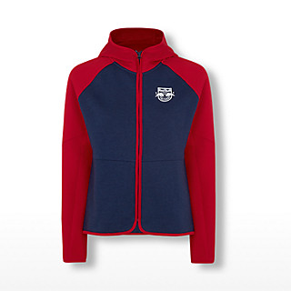 RBS Cheer Sweat Jacket (RBS19044): FC Red Bull Salzburg rbs-cheer-sweat-jacket (image/jpeg)