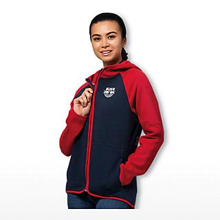 RBS Cheer Sweat Jacket (RBS19044): FC Red Bull Salzburg rbs-cheer-sweat-jacket (image/jpeg)