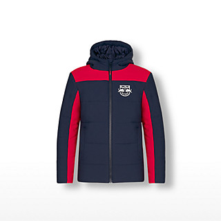 RBS Forward Winter Coat (RBS19047): FC Red Bull Salzburg rbs-forward-winter-coat (image/jpeg)