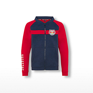 c4aa462f6 Official Red Bull Online Shop | Be Part of the Action
