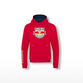 RBS Crest Hoodie (RBS19049): FC Red Bull Salzburg rbs-crest-hoodie (image/jpeg)