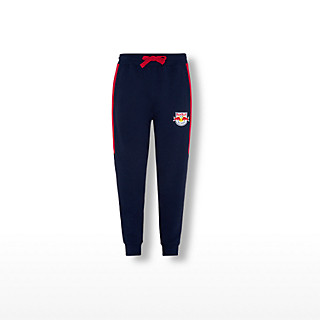 Forward Sweatpant (RBS19052): FC Red Bull Salzburg forward-sweatpant (image/jpeg)