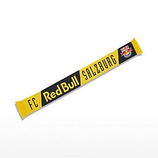RBS Auswärts Schal 19/20 (RBS19054): FC Red Bull Salzburg rbs-auswaerts-schal-19-20 (image/jpeg)