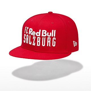 New Era 9Fifty City Pride Flatcap (RBS19058): FC Red Bull Salzburg new-era-9fifty-city-pride-flatcap (image/jpeg)
