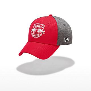 New Era 9Forty Block Cap (RBS19060): FC Red Bull Salzburg new-era-9forty-block-cap (image/jpeg)