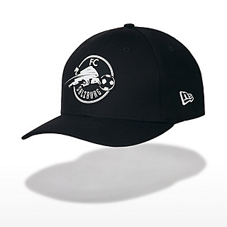 0a816950c Caps - Official Red Bull Online Shop