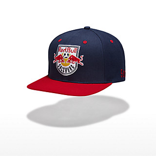 RBS Median Flatcap (RBS19065): FC Red Bull Salzburg rbs-median-flatcap (image/jpeg)