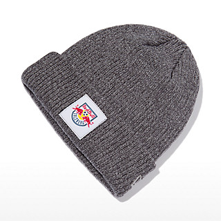 New Era RBS Badge Beanie (RBS19068): FC Red Bull Salzburg new-era-rbs-badge-beanie (image/jpeg)