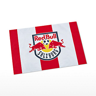 RBS Vertical Flagge Small (RBS19071): FC Red Bull Salzburg rbs-vertical-flagge-small (image/jpeg)