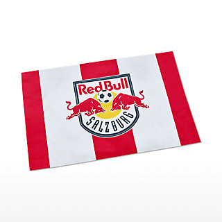 RBS Vertical Flagge Medium (RBS19072): FC Red Bull Salzburg rbs-vertical-flagge-medium (image/jpeg)