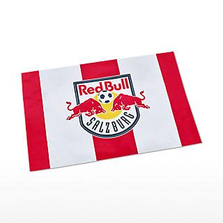RBS Vertical Medium Flag (RBS19072): FC Red Bull Salzburg rbs-vertical-medium-flag (image/jpeg)