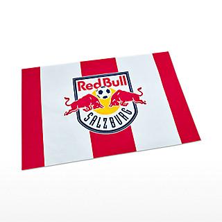 RBS Vertical Fahne L (RBS19073): FC Red Bull Salzburg rbs-vertical-fahne-l (image/jpeg)