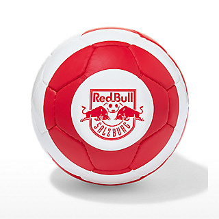 RBS Target Ball (RBS19074): FC Red Bull Salzburg rbs-target-ball (image/jpeg)