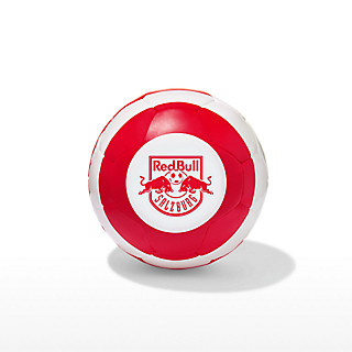 RBS Target Team Mini Ball Größe 1 (RBS19076): FC Red Bull Salzburg rbs-target-team-mini-ball-groesse-1 (image/jpeg)