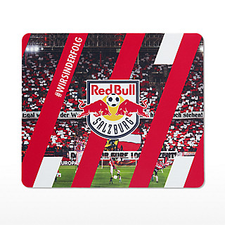 RBS Choreo Mousepad (RBS19077): FC Red Bull Salzburg rbs-choreo-mousepad (image/jpeg)