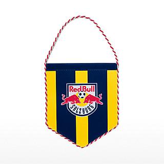 RBS Vertical Pennant (RBS19078): FC Red Bull Salzburg rbs-vertical-pennant (image/jpeg)