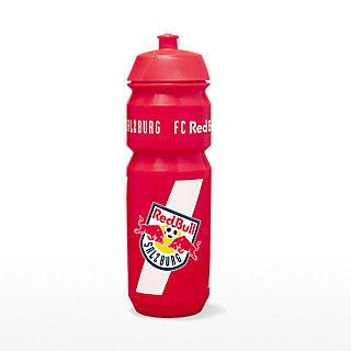 RBS Vertical Bottle (RBS19079): FC Red Bull Salzburg rbs-vertical-bottle (image/jpeg)