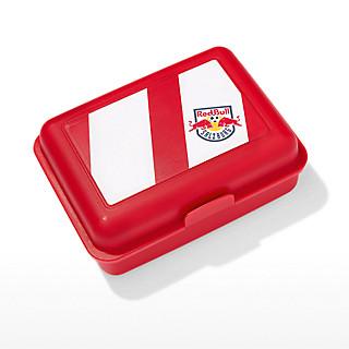 RBS Brotzeitdose (RBS19080): FC Red Bull Salzburg rbs-brotzeitdose (image/jpeg)