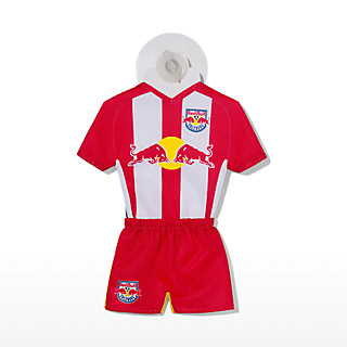 RBS Team Mini Trikot (RBS19085): FC Red Bull Salzburg rbs-team-mini-trikot (image/jpeg)