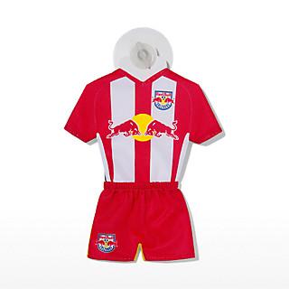 RBS Team Mini Trikot (RBS19085): FC Red Bull Salzburg rbs-team-mini-trikot (image/jpeg)