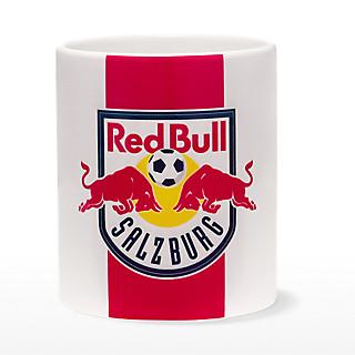 RBS Vertical Mug (RBS19086): FC Red Bull Salzburg rbs-vertical-mug (image/jpeg)