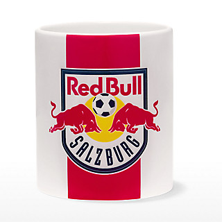 RBS Vertical Tasse (RBS19086): FC Red Bull Salzburg rbs-vertical-tasse (image/jpeg)
