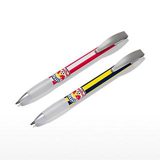 RBS Vertical Pens (RBS19088): FC Red Bull Salzburg rbs-vertical-pens (image/jpeg)