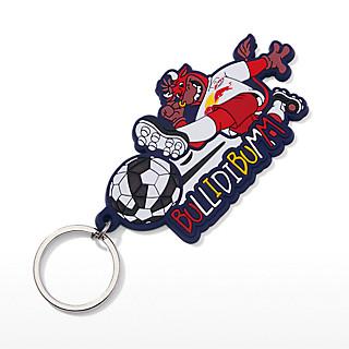 RBS Bullidibumm Keyring (RBS19091): FC Red Bull Salzburg rbs-bullidibumm-keyring (image/jpeg)