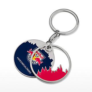 RBS Cityscape Schlüsselanhänger (RBS19092): FC Red Bull Salzburg rbs-cityscape-schluesselanhaenger (image/jpeg)