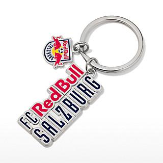 RBS City Pride Schlüsselanhänger (RBS19093): FC Red Bull Salzburg rbs-city-pride-schluesselanhaenger (image/jpeg)