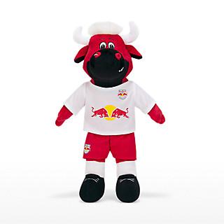 Bullidibumm Maskottchen (RBS19097): FC Red Bull Salzburg bullidibumm-maskottchen (image/jpeg)