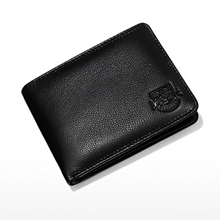 RBS Leather Wallet (RBS19100): FC Red Bull Salzburg rbs-leather-wallet (image/jpeg)