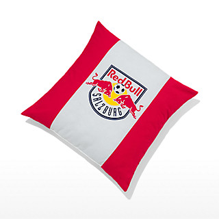 RBS Vertical Cushion (RBS19101): FC Red Bull Salzburg rbs-vertical-cushion (image/jpeg)