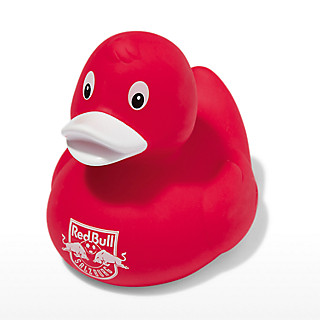 RBS Rubber Duck (RBS19103): FC Red Bull Salzburg rbs-rubber-duck (image/jpeg)