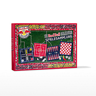 RBS Board Game Set (RBS19105): FC Red Bull Salzburg rbs-board-game-set (image/jpeg)