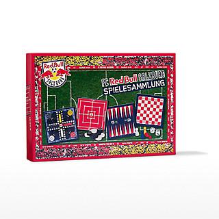 RBS Spielesammlung (RBS19105): FC Red Bull Salzburg rbs-spielesammlung (image/jpeg)