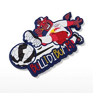 RBS Bullidibumm Magnet (RBS19108): FC Red Bull Salzburg rbs-bullidibumm-magnet (image/jpeg)