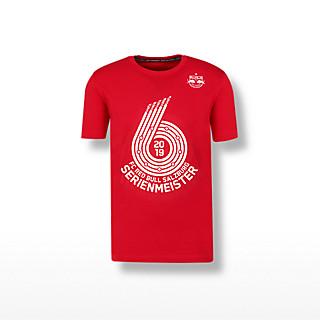 RBS Meister T-Shirt 18/19 (RBS19114): FC Red Bull Salzburg rbs-meister-t-shirt-18-19 (image/jpeg)