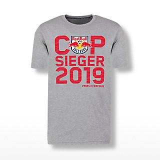 RBS Cup Winner T-Shirt 18/19 (RBS19118): FC Red Bull Salzburg rbs-cup-winner-t-shirt-18-19 (image/jpeg)