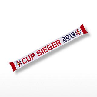 RBS Cupsieger Schal 18/19 (RBS19120): FC Red Bull Salzburg rbs-cupsieger-schal-18-19 (image/jpeg)