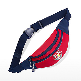 RBS City Bum Bag (RBS19121): FC Red Bull Salzburg rbs-city-bum-bag (image/jpeg)