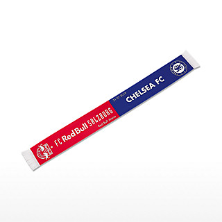 FC Red Bull Salzburg Merchandise Shop | redbullshop com
