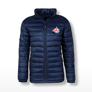 RBS Champions League Padded Jacket (RBS19150): FC Red Bull Salzburg rbs-champions-league-padded-jacket (image/jpeg)