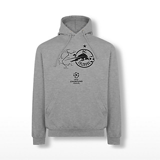 RBS Champions League Ultimate Hoodie (RBS19152): FC Red Bull Salzburg rbs-champions-league-ultimate-hoodie (image/jpeg)
