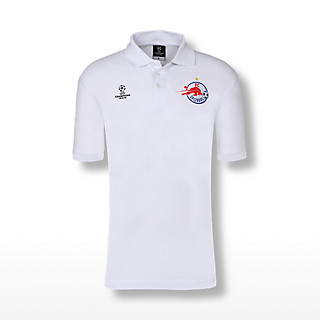 RBS Champions League Polo (RBS19153): FC Red Bull Salzburg rbs-champions-league-polo (image/jpeg)
