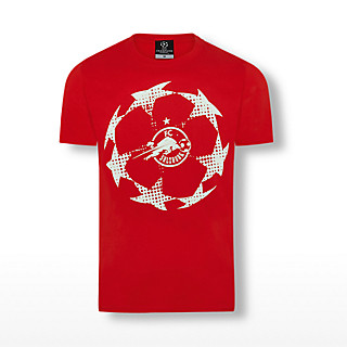 RBS Champions League Ultimate T-Shirt (RBS19154): FC Red Bull Salzburg rbs-champions-league-ultimate-t-shirt (image/jpeg)