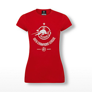 RBS Champions League Ultimate T-Shirt (RBS19157): FC Red Bull Salzburg rbs-champions-league-ultimate-t-shirt (image/jpeg)