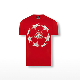 RBS Champions League Ultimate T-Shirt (RBS19159): FC Red Bull Salzburg rbs-champions-league-ultimate-t-shirt (image/jpeg)