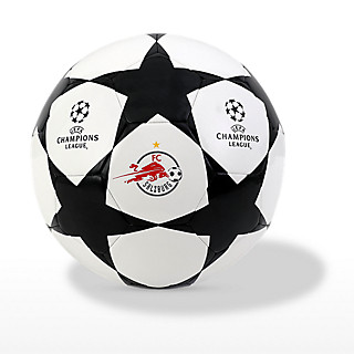 RBS Champions League Ball (RBS19168): FC Red Bull Salzburg rbs-champions-league-ball (image/jpeg)